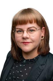 Elke-Jostkleigrewe_neu