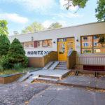 Kindertagesstätte 'Max & Moritz'