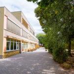 Kindertagesstätte 'Mockauer Spatzen'