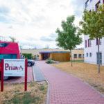 Kindertagesstätte 'Prisma'