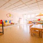 Kindertagesstätte 'Rasselbande'