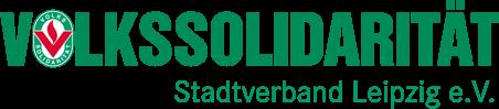 Volkssolidarität Stadtverband Leipzig e.V.